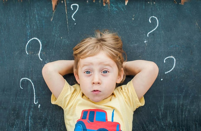 10-Common-Child-Behavioral-Problems-You-Should-Understand-Asking-Questions-NetMarkers