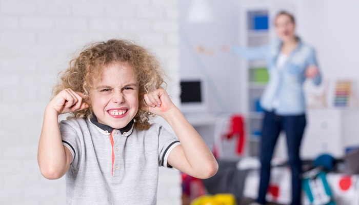 10-Common-Child-Behavioral-Problems-You-Should-Understand-Header-NetMarkers