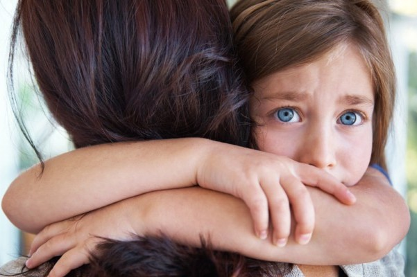 10-Common-Child-Behavioral-Problems-You-Should-Understand-Insecurity-NetMarkers