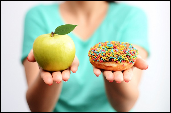 10 Nutritional Mistakes That Makes You Gain Fat-All-Calories-Are-Not-Equal-NetMarkers