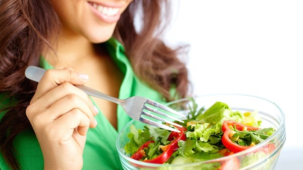 10 Nutritional Mistakes That Makes You Gain Fat-Eat Healthy-NetMarkers