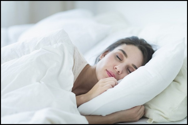 Beauty Tips For All Skin Type-Change Your Pillowcase-NetMarkers