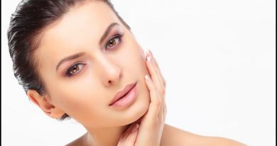 Beauty Tips For All Skin Type-Header-NetMarkers