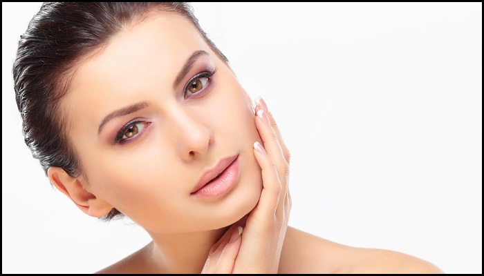Beauty Tips For All Skin Type
