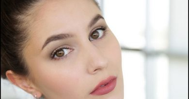 Get The Perfect Office Look With These Makeup Tips-Header-NetMarkers