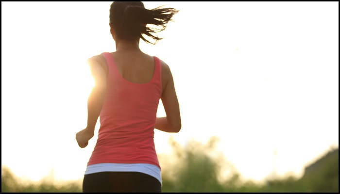 Improve Your Health With These Top 10 Fitness Tricks - Header - NetMarkers