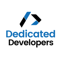 Top 10 Website Development Companies In Los Angeles - Dedicated Developers - NetMarkers
