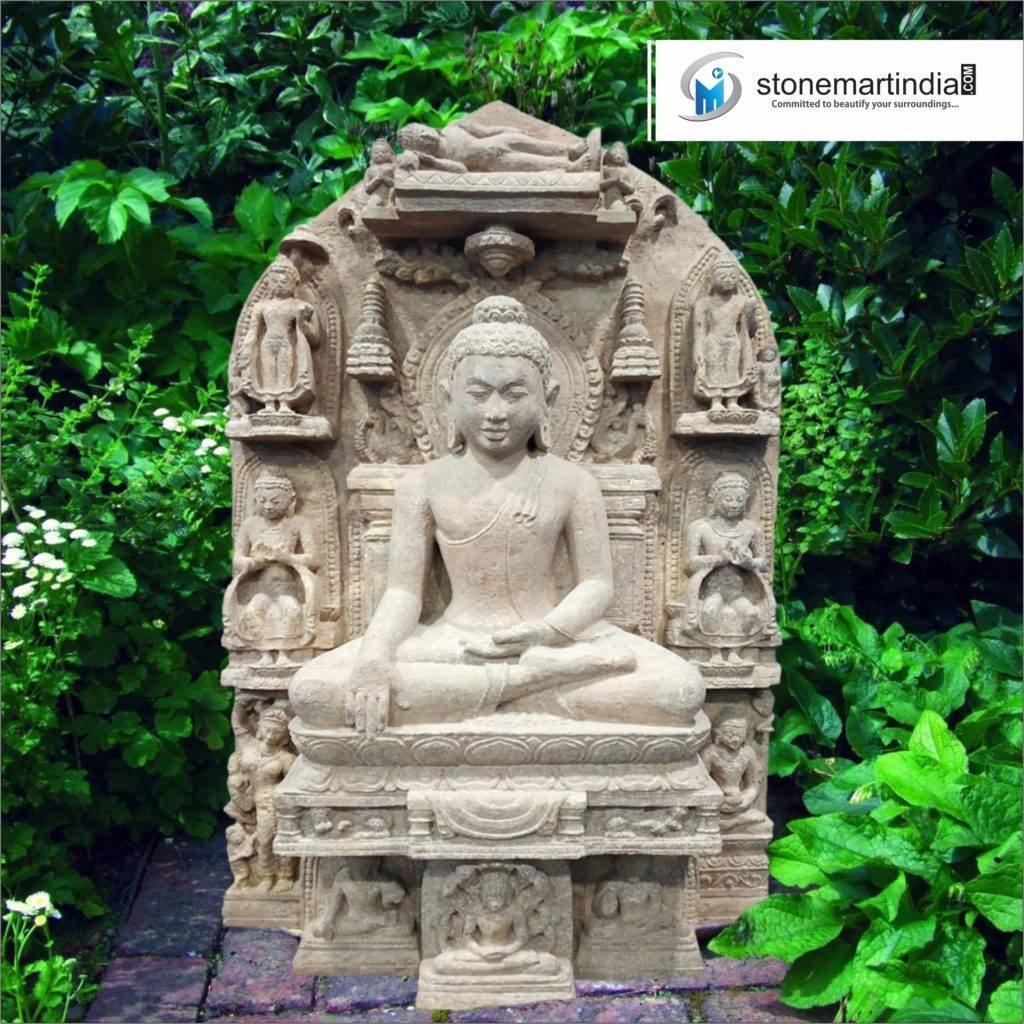 2-Feet-Lifecycle-Bhumisparsa-Mudra-Buddha-Statue-For-Garden-Stonemart-1024x1024